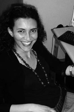 Marta Cigna
