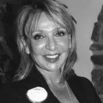 Teresa Manente